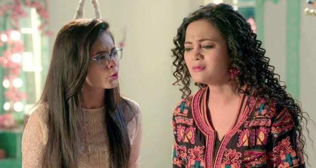 Yeh Rishtey Hain Pyaar Ke Spoiler: Kuhu's childish act to put Mishti in danger