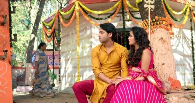 Yeh Rishtey Hain Pyaar Ke Spoilers: Abir to pamper Mishti during pregnancy
