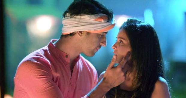Yeh Rishtey Hain Pyaar Ke Spoilers: Abir-Mishti's intense romance sequence