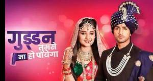 Guddan Tumse Na Ho Paega News: Serial to take a leap post coronavirus break