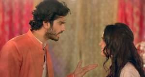 Kasauti Zindagi Ki 2 Gossip: Kaushik-Kuki bring Anurag-Prerna back together