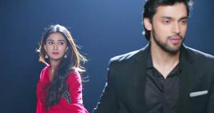 Kasauti Zindagi Ki 2 Gossip: Prerna-Anurag brought back together by Sneha
