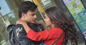 Kumkum Bhagya Gossip Alert: Prachi-Ranbir to come closer while acting