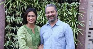 Mere Dad Ki Dulhan Gossip: Amber to blame himself for hurting Guneet