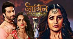 Naagin 4 Latest News: Season 4 of Naagin to get a fantastic ending