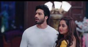 Naagin 4 Spoilers: Dev to learn about Shalaka's conspiracies, trusts Brinda