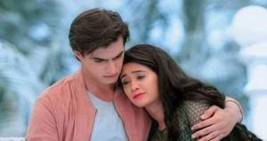 Yeh Rishta Kya Kehlata Hai Gossip: Aditya's return to create trouble for Kaira