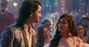 Yeh Rishtey Hain Pyaar Ke Spoiler: Mishti to reunite Meenakshi-Abir