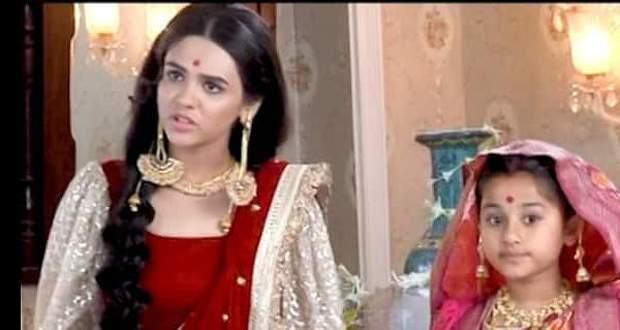 Barrister Babu Spoiler: Saudamini decides to take revenge from Bondita