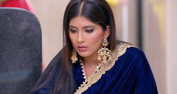 Choti Sardarni Latest Gossip: Gill family plans a grand welcome for Meher