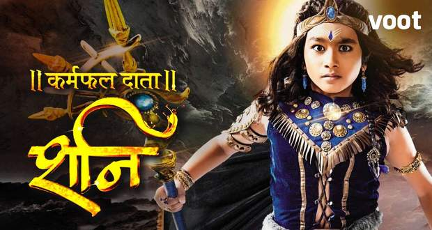 Colors TV Latest News: Karamphal Daata Shani to re-run on the channel