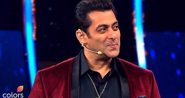 Colors TV Latest News: Salman Khan's House of Bhaijaanz to soon air