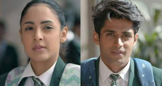 Ek Duje Ke Vaaste 2 Spoiler: Anish to get jealous of Suman-Shravan friendship