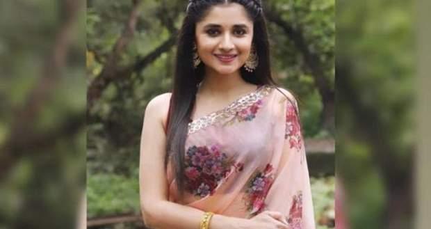 Guddan Tumse Na Ho Paega News: Kanika Mann to play Guddan's daughter
