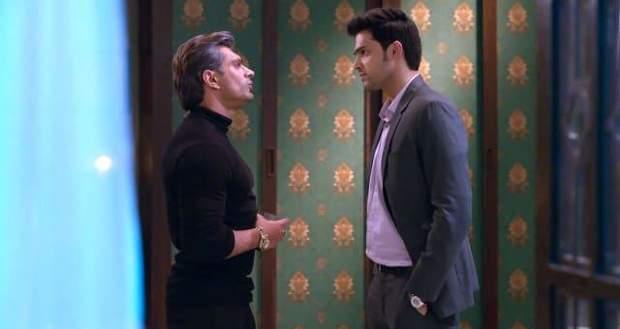 Kasauti Zindagi Ki 2 Gossips: Bajaj to warn Anurag, fear losing Prerna again
