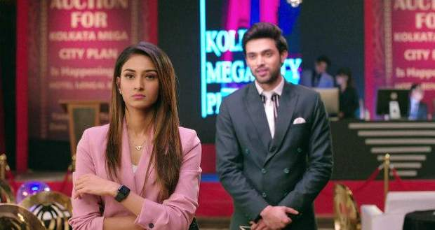 Kasauti Zindagi Ki 2 Gossips: Prerna to get upset with Anurag for hiding truth