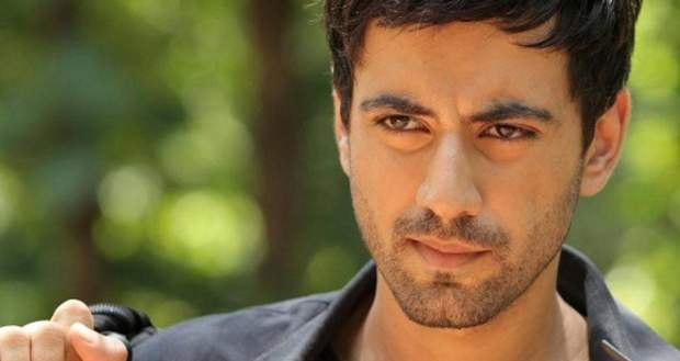 Mere Dad Ki Dulhan Cast News: Karanvir Sharma adds to star cast