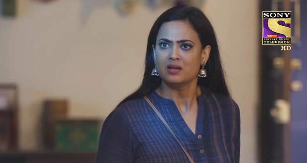 Mere Dad Ki Dulhan Gossip: Guneet's heart to melt for Amber