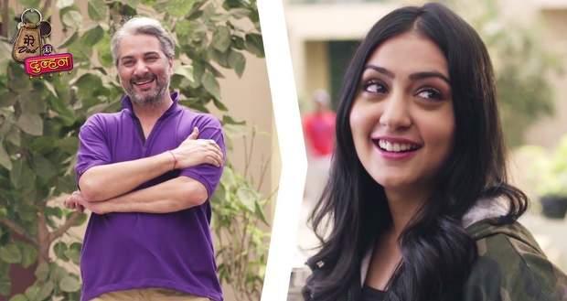 Mere Dad Ki Dulhan Gossip: Nia's new love interest to bring twist