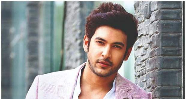 Naagin 5 Latest Update: Shivin Narang to play the male lead