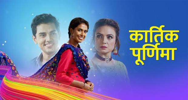 Star Bharat Latest News: Kartik Purnima to get axed post lockdown