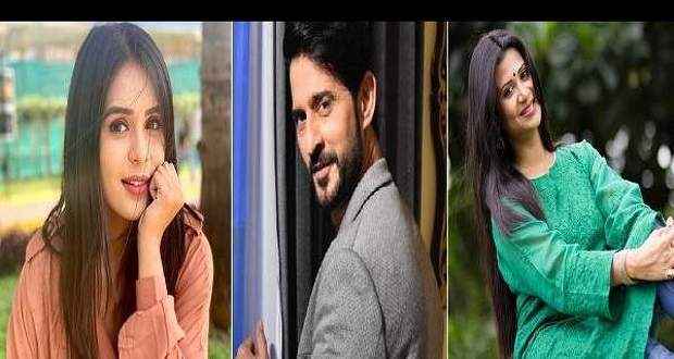 Star Plus Latest News: Hum serial to shift to Star Plus channel