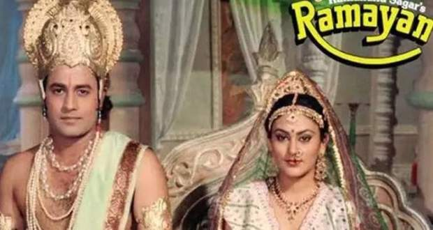 Star Plus Latest News: Ramayan to air on Star Plus Channel from 4th May