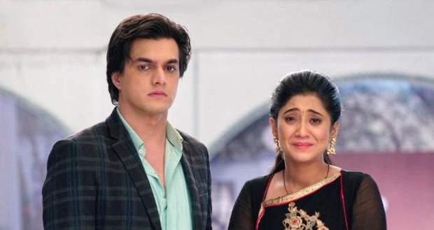 Yeh Rishta Kya Kehlata Hai Gossip: Aditya to be behind Kartik-Naira's misery