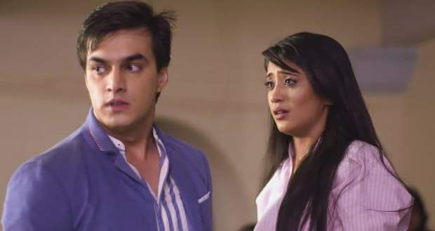 Yeh Rishta Kya Kehlata Hai Gossip: Aditya to separate Kartik-Naira