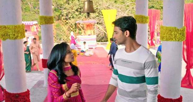 Yeh Rishtey Hain Pyaar Ke Spoiler: Abhi-Mishti share fight before miscarriage