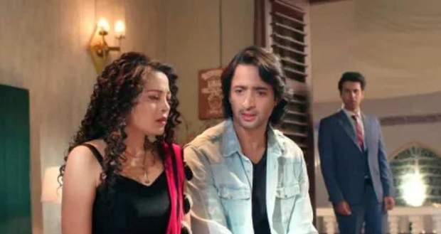 Yeh Rishtey Hain Pyaar Ke Spoiler: Kuhu to lose her bro Abir because of Mishti
