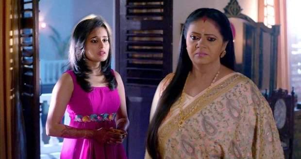 Yeh Rishtey Hain Pyaar Ke Spoiler: Mishti-Abir's romance problem for Meenakshi