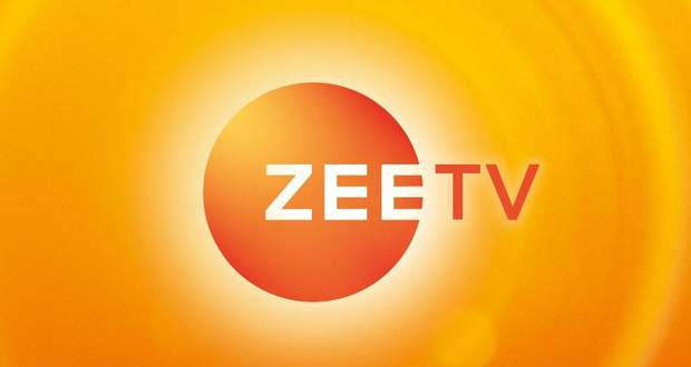 Zee TV Latest News: Serials shooting to resume in Rajasthan post lockdown