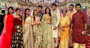 Guddan Tumse Na Ho Paega News: Serial to resume shooting with a twist