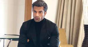 Kasauti Zindagi Ki 2 Future News: Karan Singh Grover to not resume shooting?