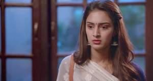Kasauti Zindagi Ki 2 Gossip: Prerna to learn about Mr. Bajaj's plan