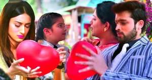 Kasauti Zindagi Ki 2 Gossip: Prerna-Anurag's fight to save daughter, Sneha
