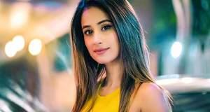 Kumkum Bhagya Cast News: Maera Mishra adds to star cast