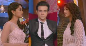 Kumkum Bhagya Gossip Alert: New problem in Ranbir-Prachi's love story