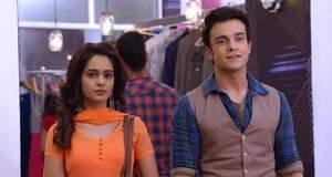 Kumkum Bhagya Gossip Alert: Prachi-Ranbir to fake love to get rid of Maya