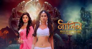 Naagin 4 Latest Spoiler: Biggest mystery to be revealed of temple