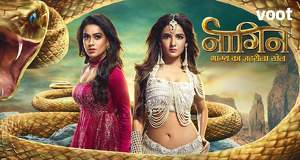 Naagin 4 Latest Spoiler: Dev to get killed at the end?