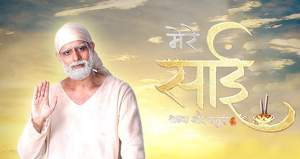 Sony TV Latest News: Mere Sai serial to begin shooting soon
