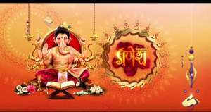 Sony TV Latest News: Vighnaharta Ganesh to resume shooting in Aamgaon