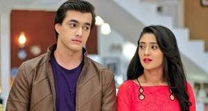 Yeh Rishta Kya Kehlata Hai Gossip: Kartik-Naira to separate, new girl entry