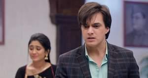 Yeh Rishta Kya Kehlata Hai Gossip: Kartik-Naira's joint fight against Aditya