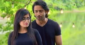 Yeh Rishtey Hain Pyaar Ke Spoiler: Mishti-Abir to get separated again?