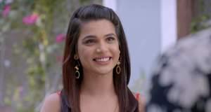 Kumkum Bhagya Latest News: Naina Singh to quit the serial