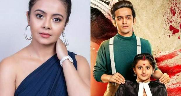 Barrister Babu Latest Spoiler: Serial to take a leap showing grown up Bondita