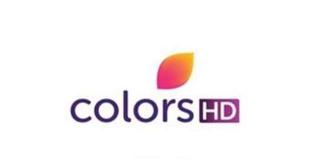 Colors TV Latest News: Plot of Saurabh Tiwari's next serial revealed